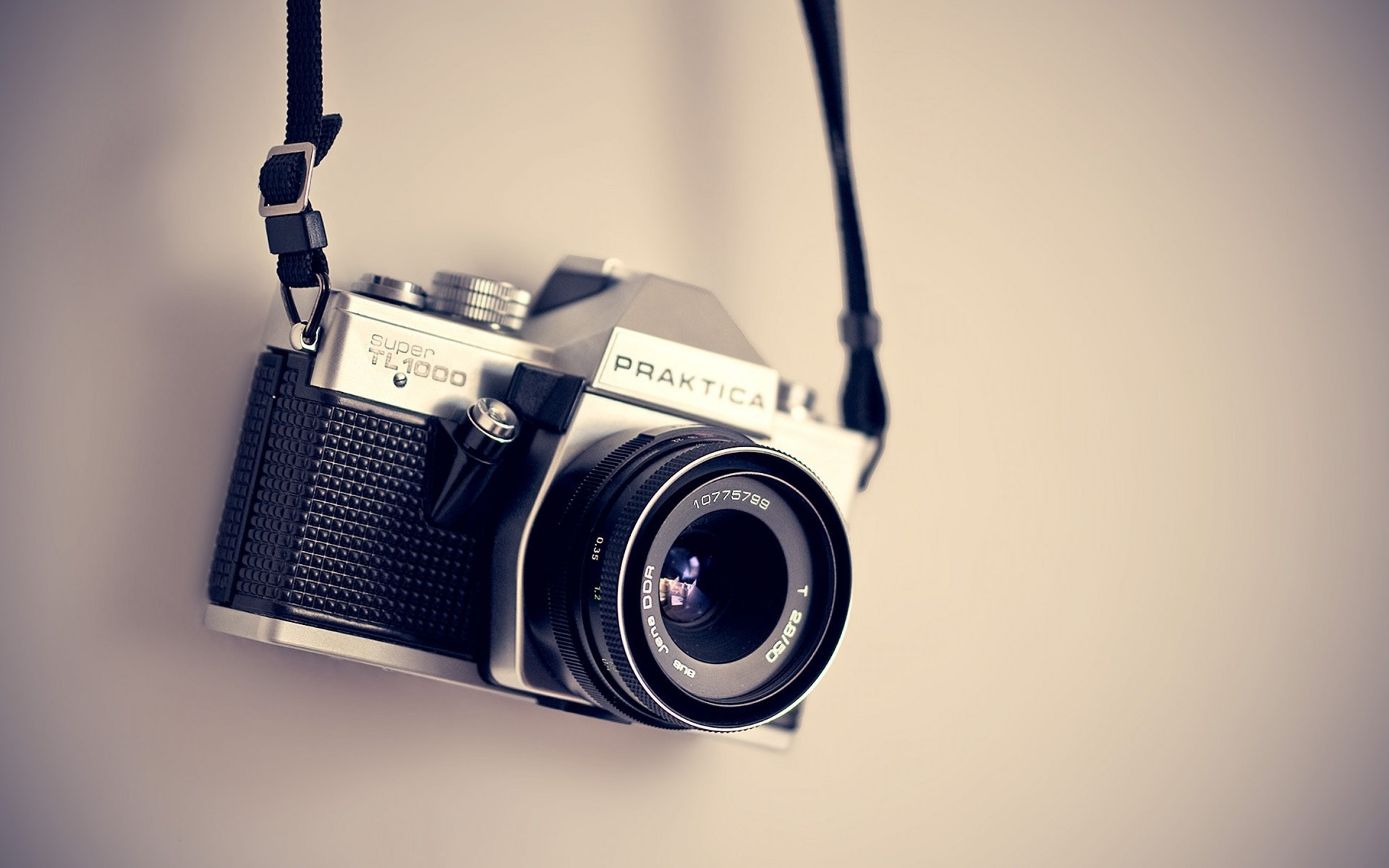 Ten Facts About Freelance Photography